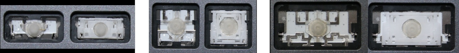 HP334