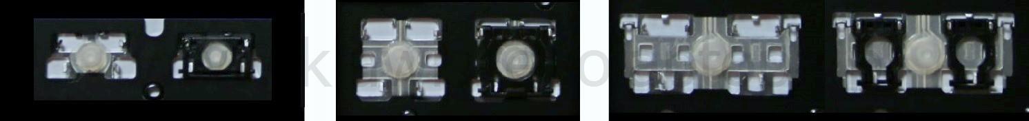 HP448