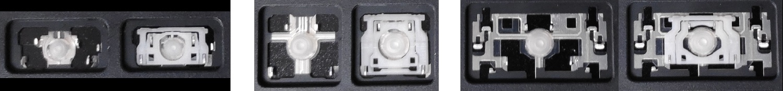 HP491