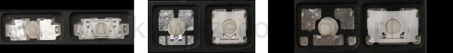 LI320