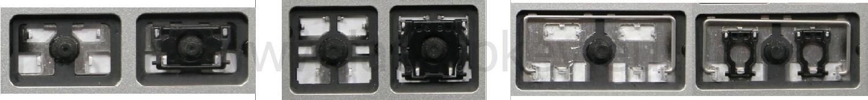 HP483