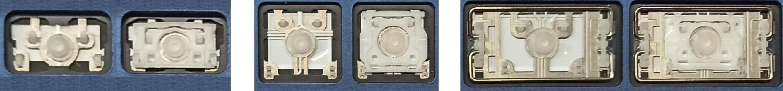 HP493