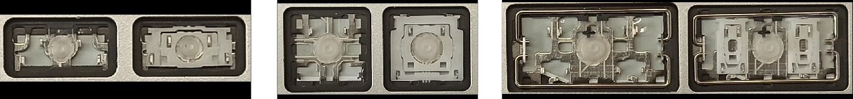HP495