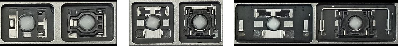 HP532