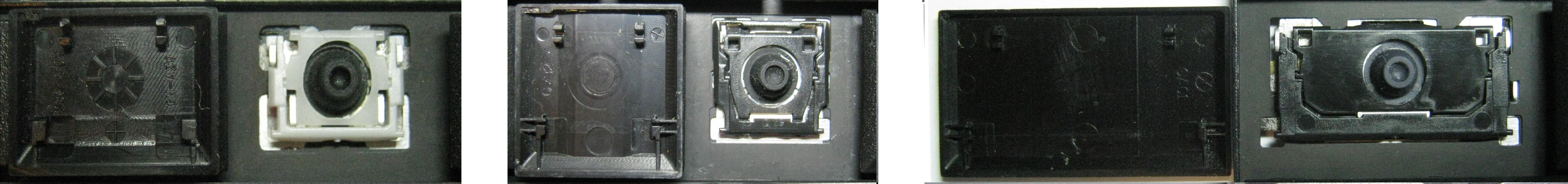 HP173