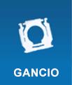 GANCIO