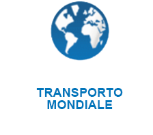 TRASPORTO MONDIALE